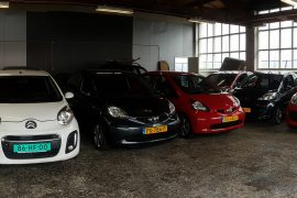 van-trigt-cars-garage