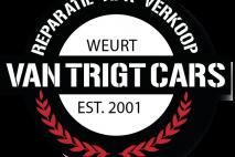vanTrigtcars_logo-icon