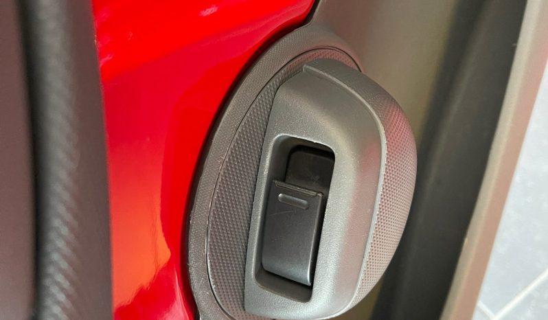 Toyota Aygo 1.0-12V Access Nieuwe koppeling, 5 deurs, 3 mnd vol